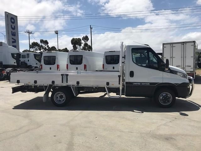 iveco daily 45c17 542358 007