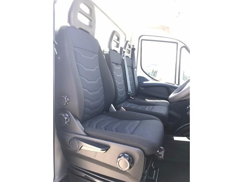 iveco daily 45c17 542358 010
