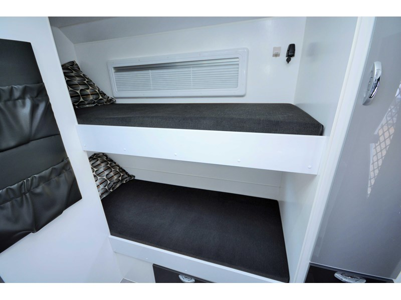 golden eagle escape bunk bed 562515 009