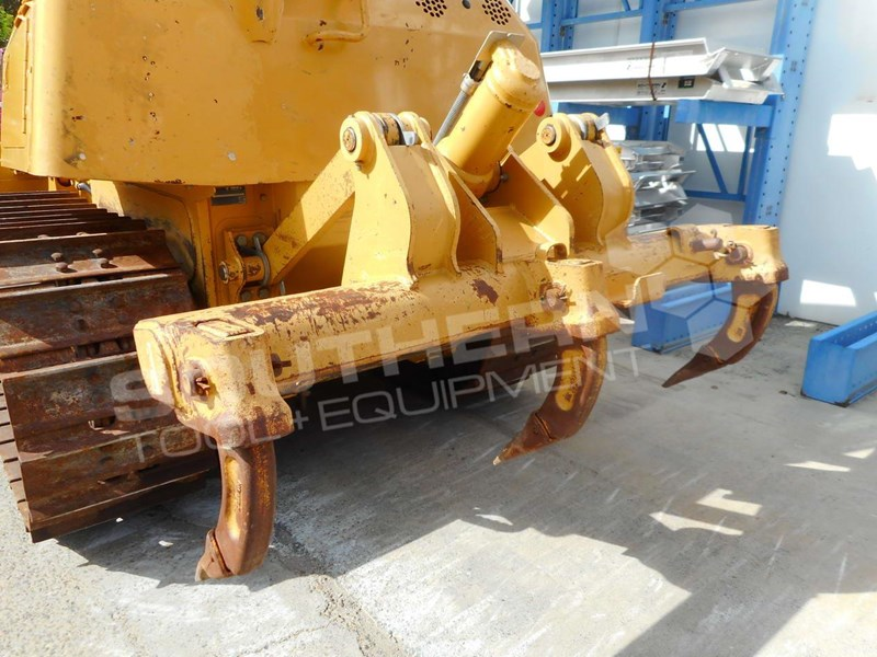 caterpillar d6k xl 562636 006