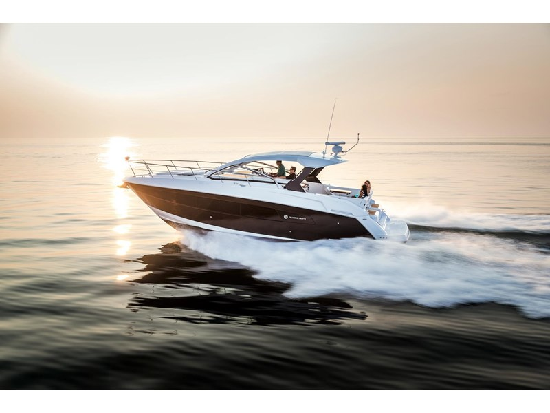 cruiser yachts 39 express coupe 562798 004