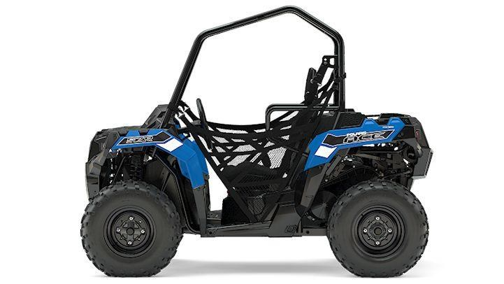 polaris ace 570 hd 528127 002