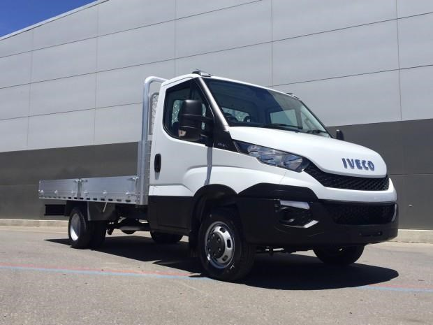 iveco daily 45c17 459551 001