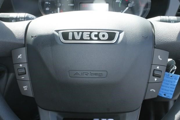 iveco daily 45c17 459551 011