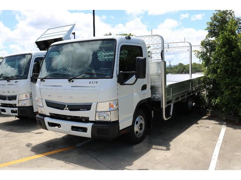 fuso canter 565469 002