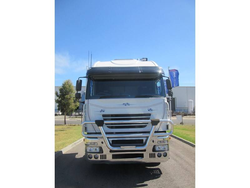 iveco stralis at/as/ad 552637 002