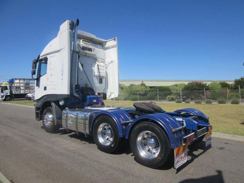 iveco stralis at/as/ad 552637 005