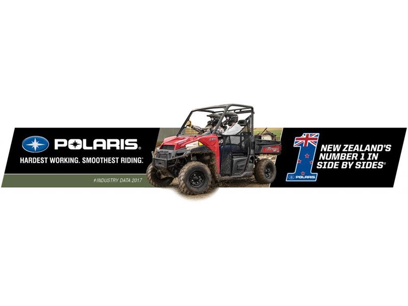 polaris ace 570 hd 528127 006