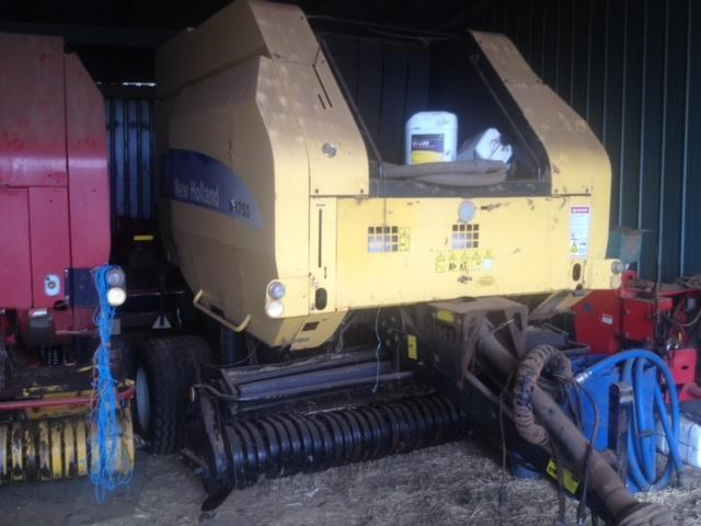 new holland br750a 566441 001
