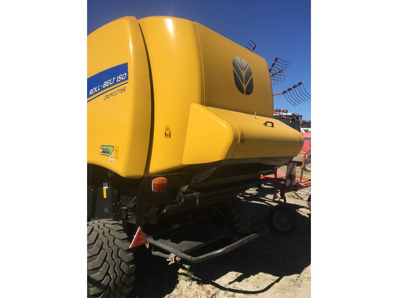 new holland rb150 566444 004