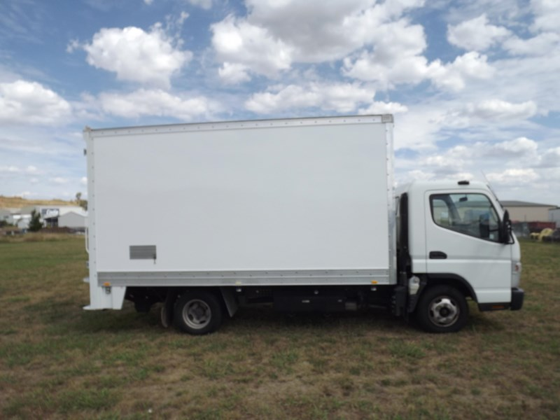 fuso canter 515 564322 006