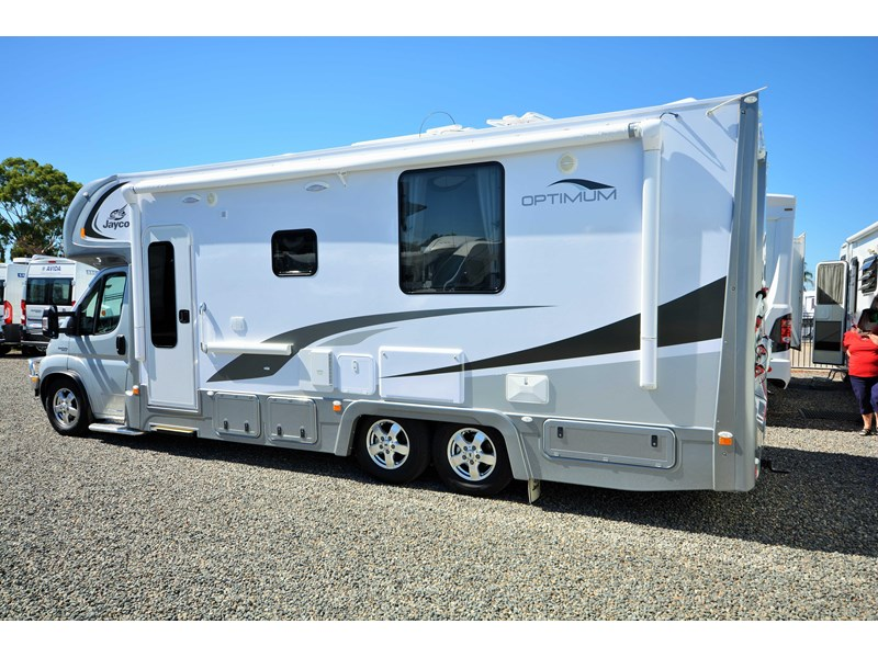 jayco optimum 568081 002