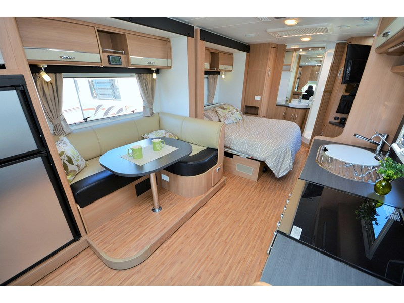 jayco optimum 568081 008