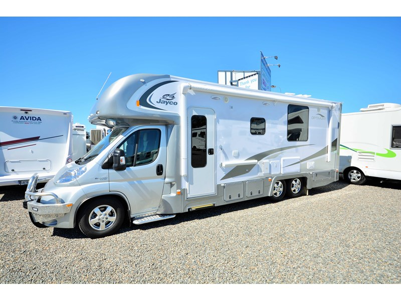jayco optimum 568081 001