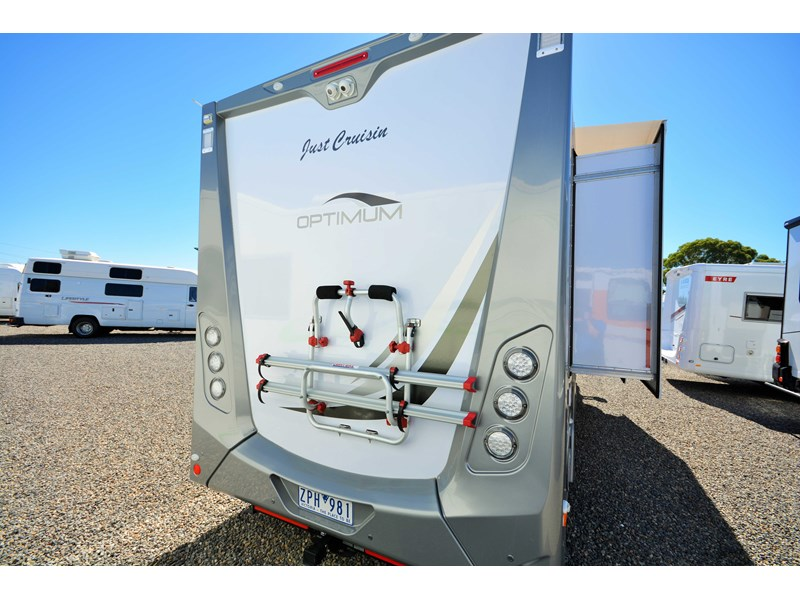 jayco optimum 568081 003