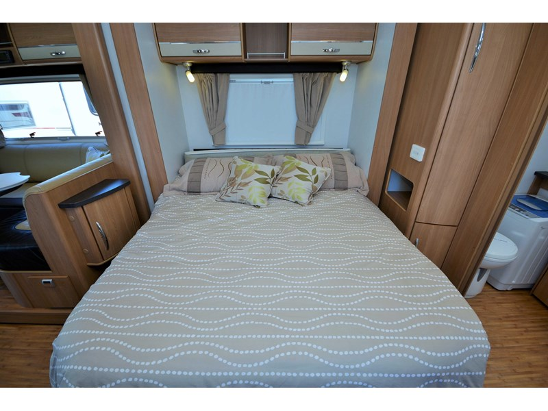 jayco optimum 568081 014