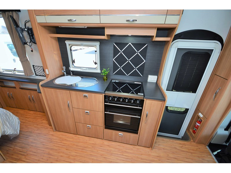 jayco optimum 568081 011