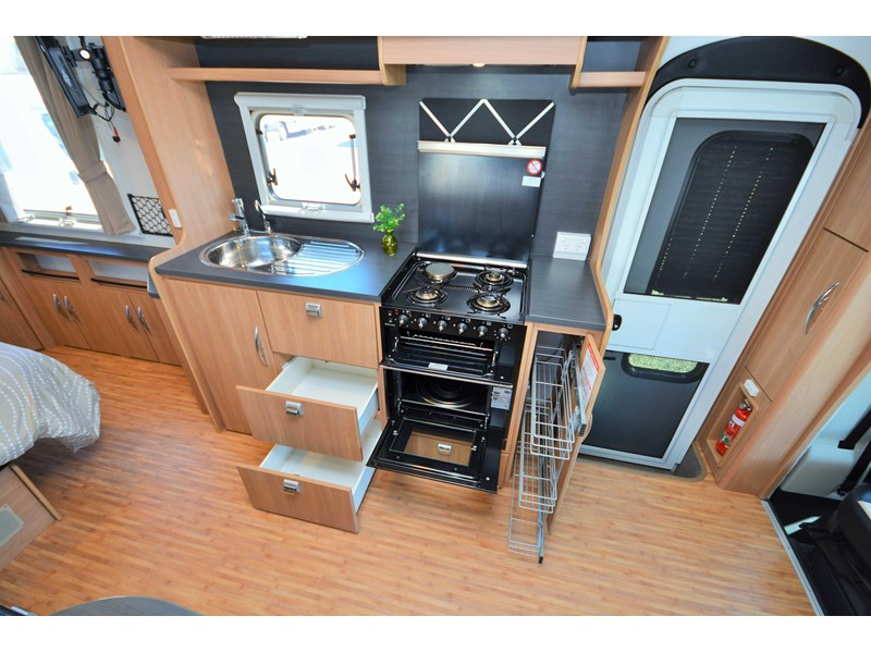 jayco optimum 568081 012