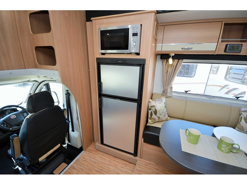 jayco optimum 568081 013