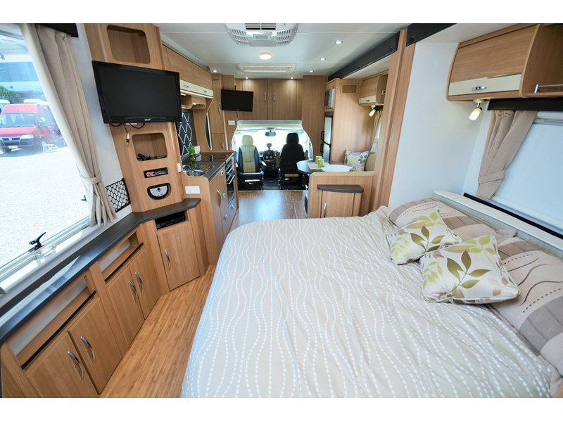 jayco optimum 568081 018