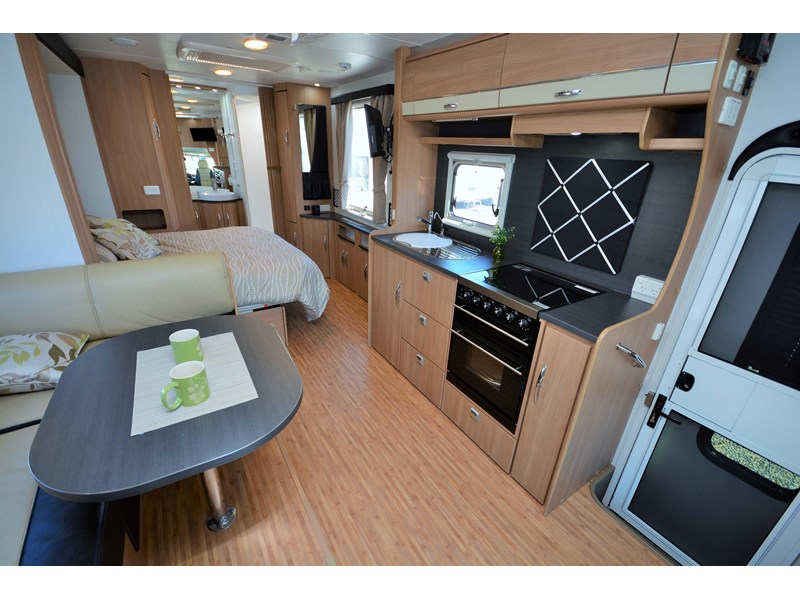 jayco optimum 568081 009