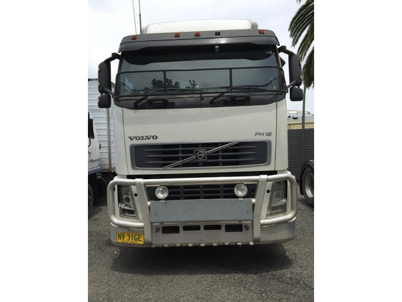 volvo fh12 568346 002
