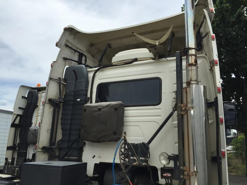 volvo fh12 568346 006