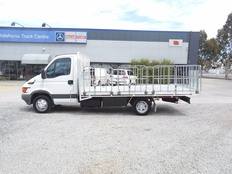 iveco daily 50c15 568533 018