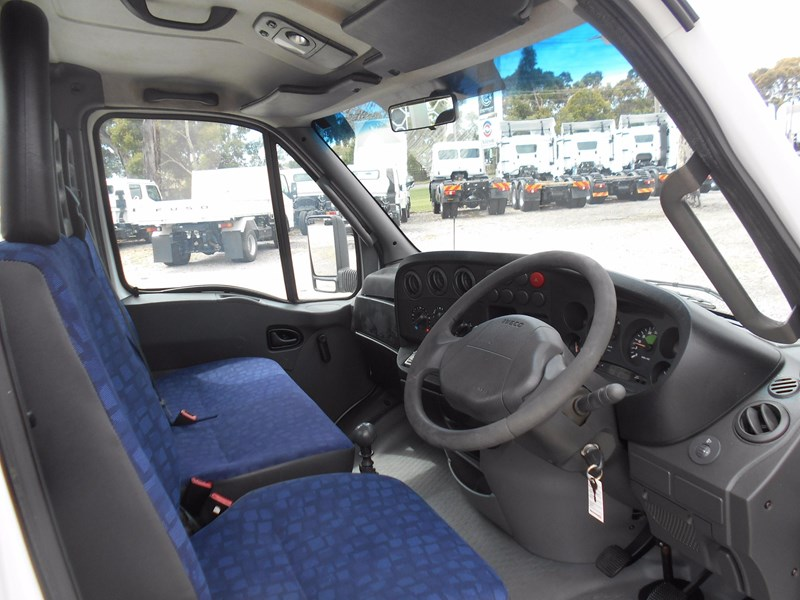 iveco daily 50c15 568533 008