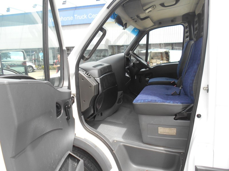 iveco daily 50c15 568533 015