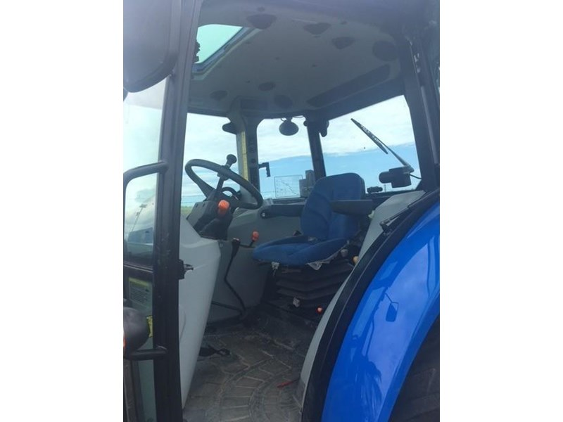 new holland td5.100 568816 014