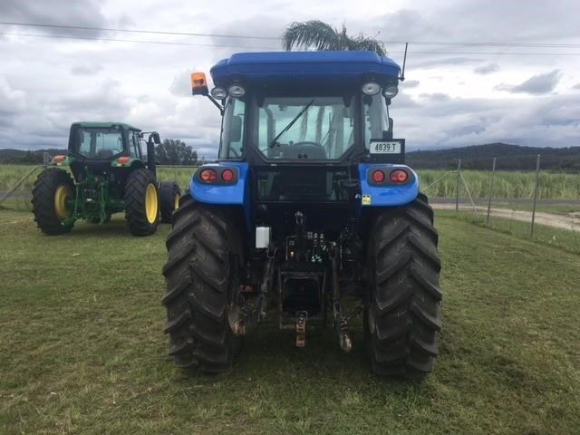 new holland td5.100 568816 006