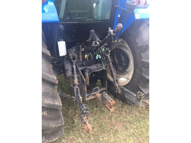 new holland td5.100 568816 019