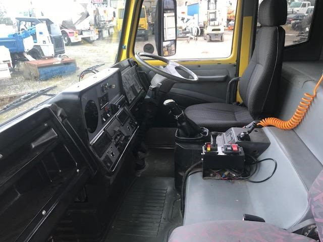 iveco acco 2350g 569267 002