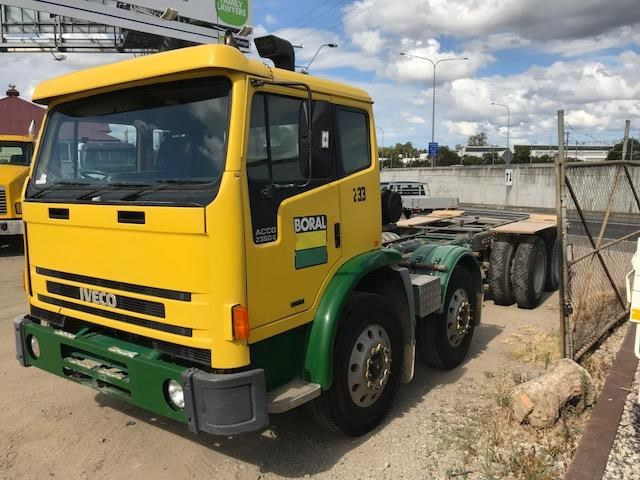 iveco acco 2350g 569270 003