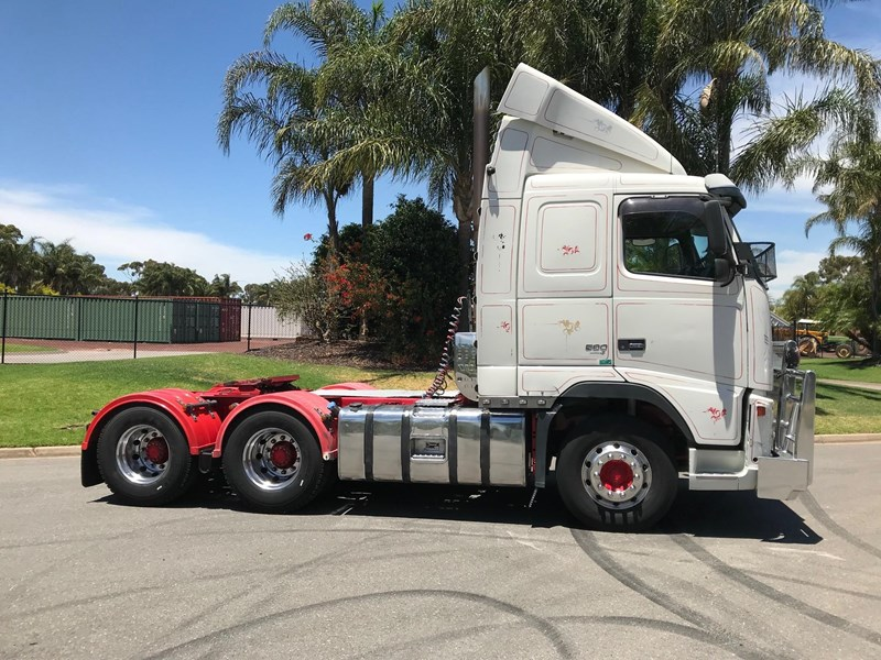 volvo fh580 552357 001