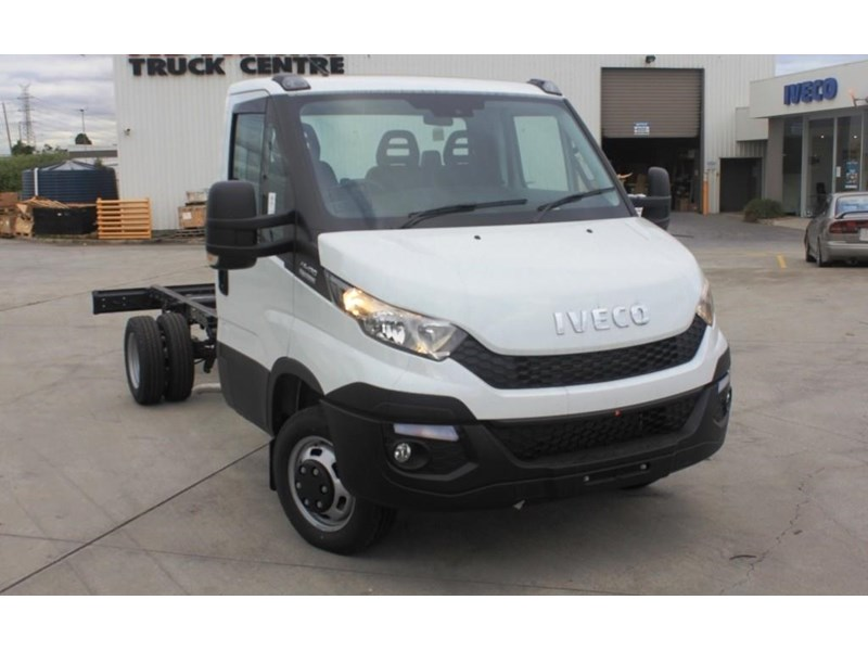 iveco daily 50c 17/18 575574 001