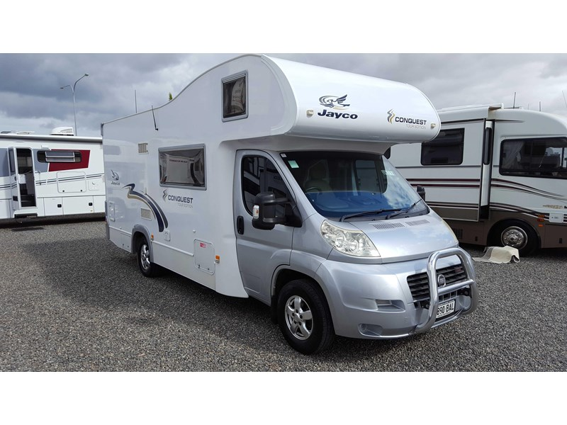 jayco conquest 576023 003