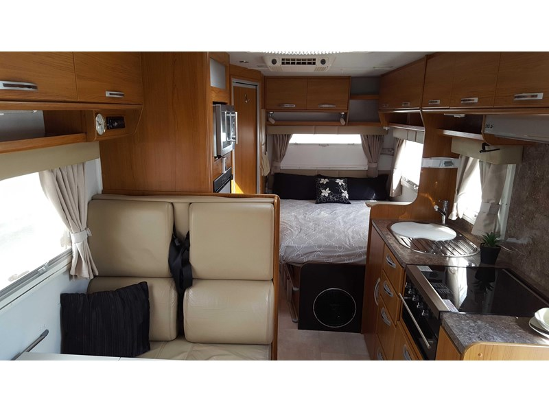 jayco conquest 576023 009