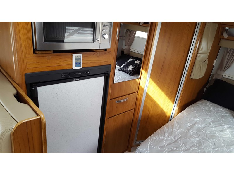 jayco conquest 576023 011