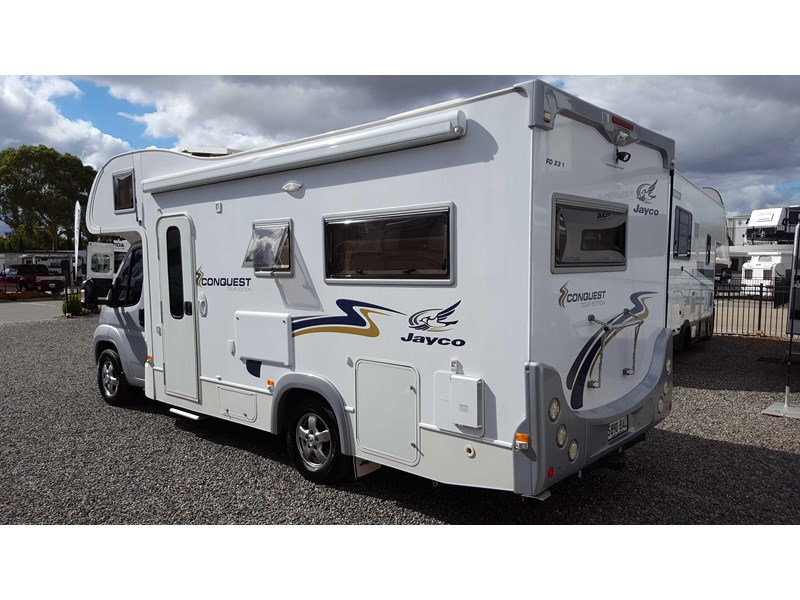 jayco conquest 576023 005