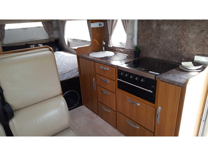 jayco conquest 576023 015