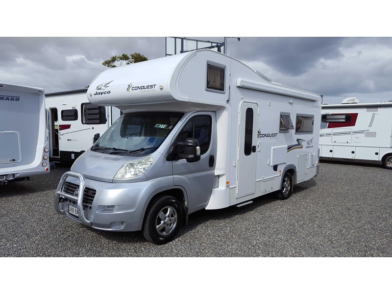 jayco conquest 576023 001