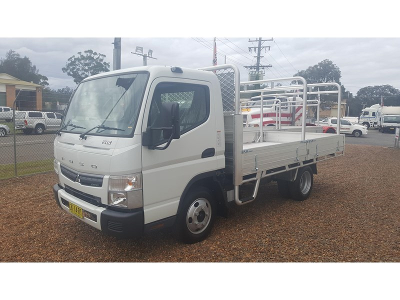 fuso canter 515 577821 003