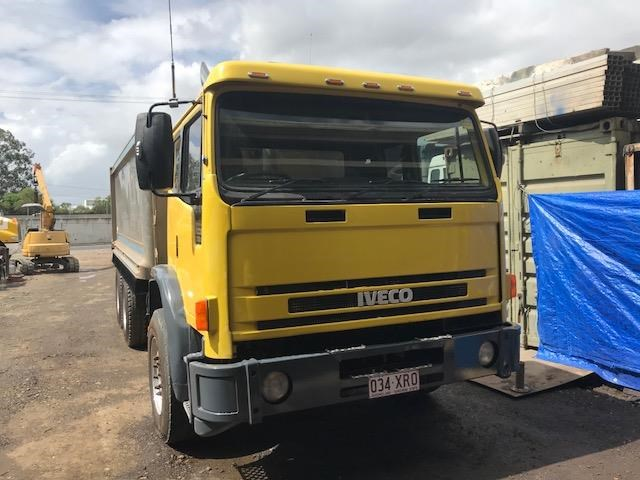 iveco acco 2350g 569267 005