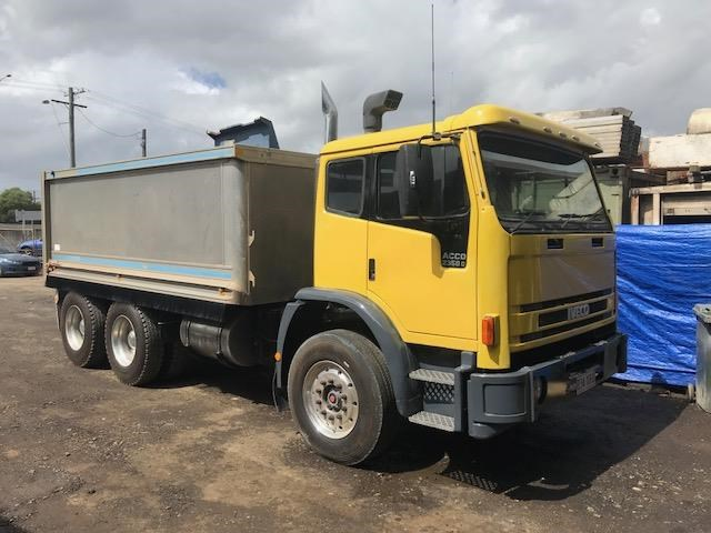 iveco acco 2350g 569267 001
