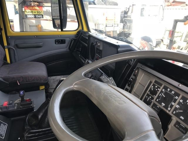 iveco acco 2350g 569267 009