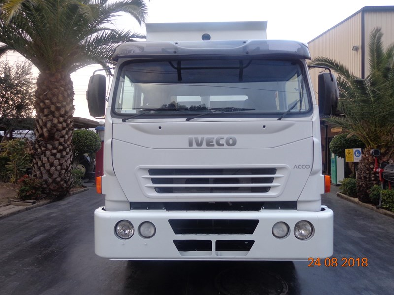 iveco acco 2350g 630809 002