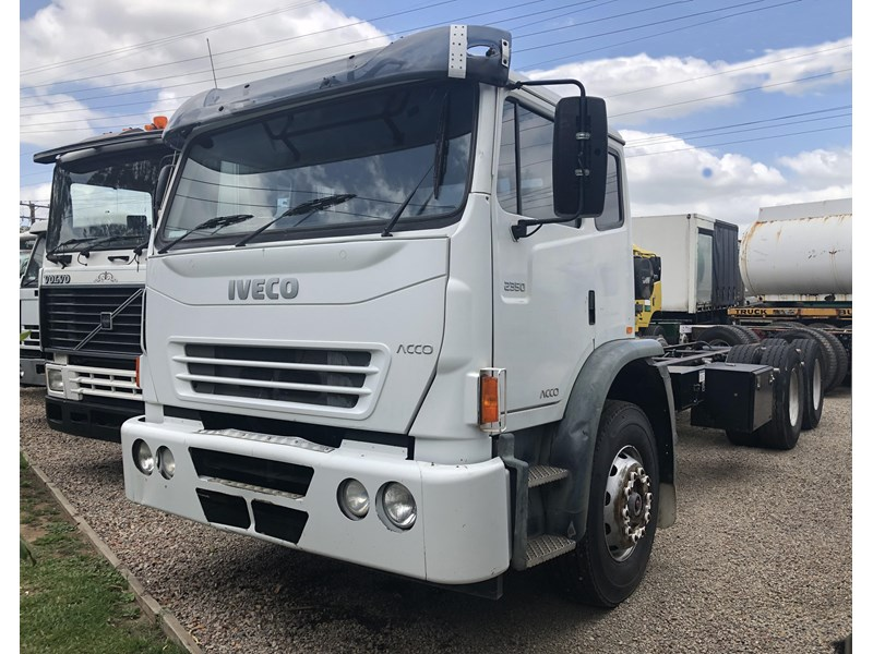 iveco acco 2350g 630809 001