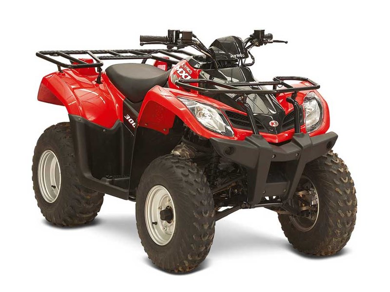 kymco mxu 300 motorcycles specification. Black Bedroom Furniture Sets. Home Design Ideas